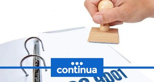 Certificazione-Reggio-Emilia
