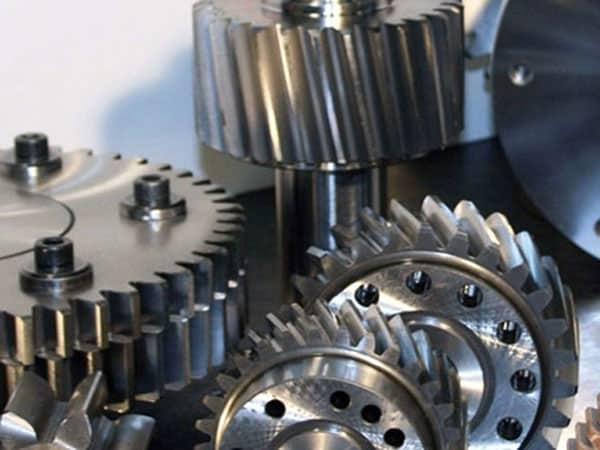 Costo-rettifica-cilindri-Maranello
