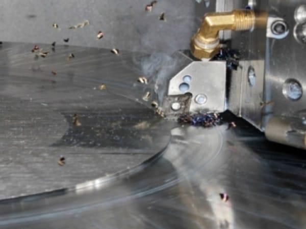 Imbutitura-a-freddo-alluminio-Torino