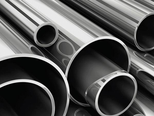 Imbutitura-profonda-acciaio-inox-Cento