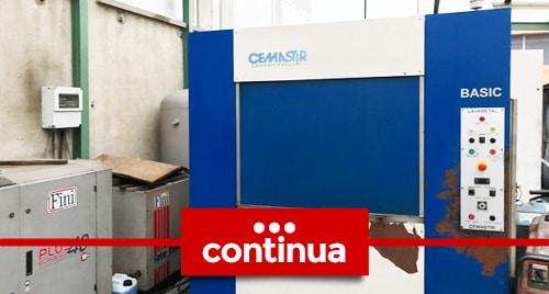 Lavaggio-componenti-Torino