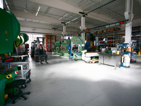 Lavorazione-Lamiera-Torino-Maranello