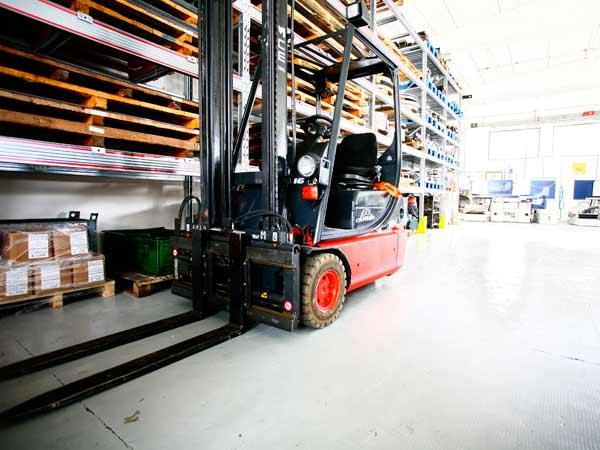 Lavorazione-acciaio-inox-Aisi-300-Reggio-Emilia