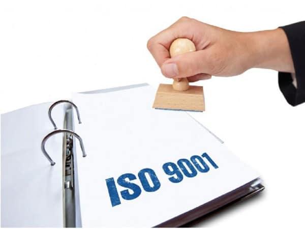 Officina-meccanica-certificata-ISO-9001-2008-Torino-Reggio-Emilia