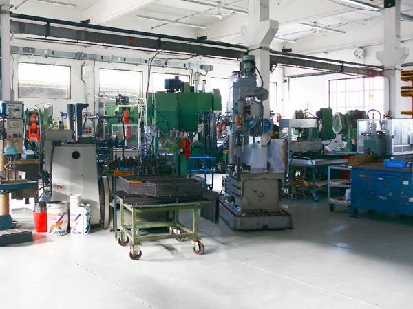 Officina-meccanica-vibrofinitura-Torino
