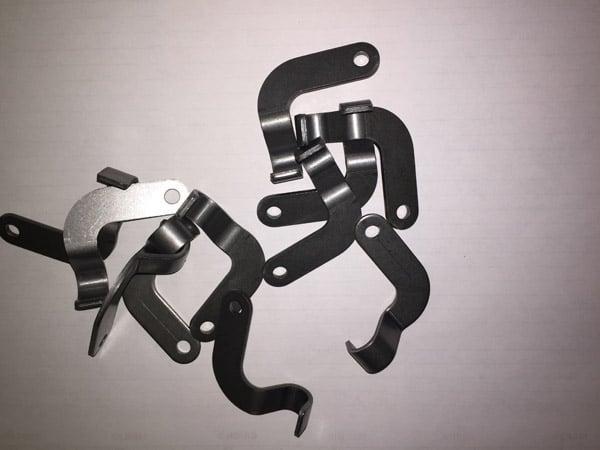 Produzione-componenti-meccanici-Torino