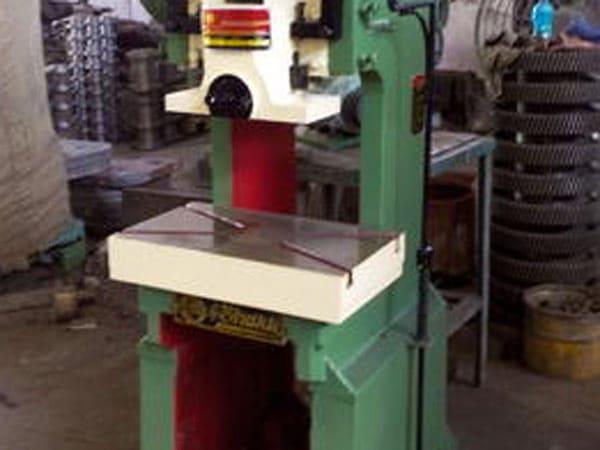 Produzione-lamiera-alluminio-Cento