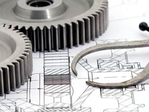 Realizzazione-Prototipi-Meccanici-Reggio-Emilia-Cento