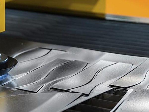 Stampaggio-freddo-acciaio-Torino